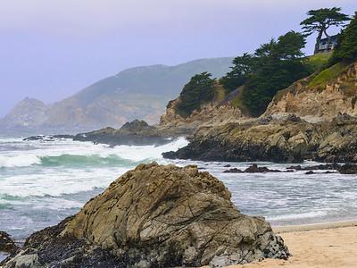 beloved coast 1