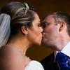 Suzy & Shane Wedding