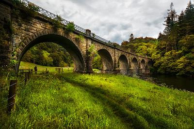 Peeblesaqueduct