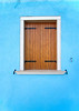 """Window In The Sky""<br /> Burano, Italy<br /> July 2011"