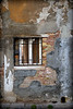 """Weathered Layers""<br /> Venice, Italy<br /> July 2011"