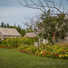 Visit famous PEI Green Gables Heritage Place and Cavendish