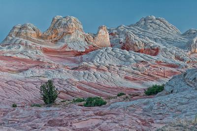 Surreal Sandstone