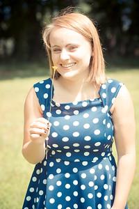 Senior Photo (1)