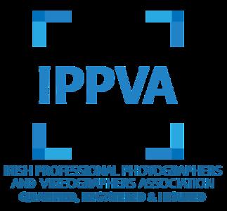 IPPA Logos 3