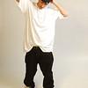 DJ shoot 10 26 2008 019