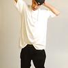 DJ shoot 10 26 2008 018