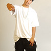 DJ shoot 10 26 2008 017