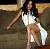 Bobs Model Party 6 17 2005 149