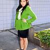 2008-12-07 02-59-10 - _DSC2849