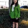 2008-12-07 03-01-17 - _DSC2858