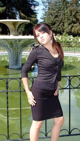 Maria 9 2005 010