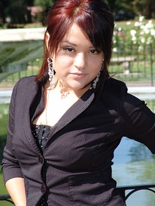 Maria 9 2005 021