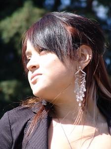 Maria 9 2005 034
