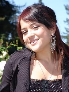 Maria 9 2005 053