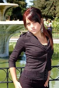 Maria 9 2005 009