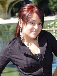 Maria 9 2005 019