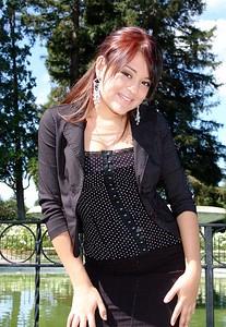 Maria 9 2005 028