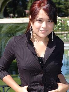 Maria 9 2005 014