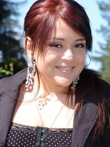 Maria 9 2005 054
