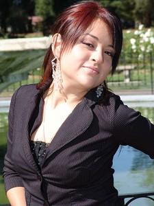 Maria 9 2005 022