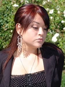Maria 9 2005 042