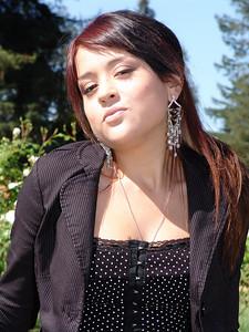 Maria 9 2005 052