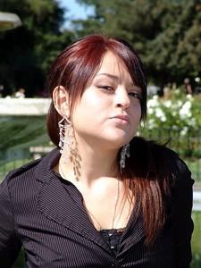 Maria 9 2005 011
