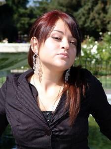 Maria 9 2005 008
