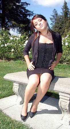 Maria 9 2005 048