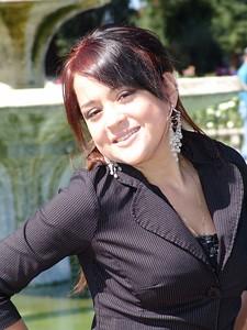Maria 9 2005 020