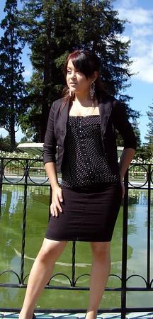 Maria 9 2005 032