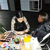SF Chocolate Show 11 2009 008