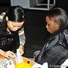 SF Chocolate Show 11 2009 009