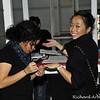 SF Chocolate Show 11 2009 021