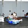SF Chocolate Show 11 2009 015
