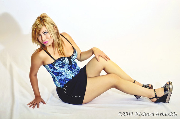 Shelly 9 17 2011