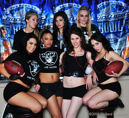 Super Bowl Models  1 28 2011