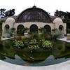 San Diego (Balboa Park)