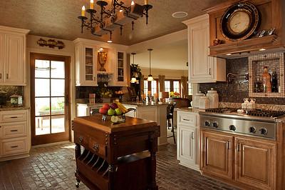Interiors by BZ Designs, Myrtle Beach, SC