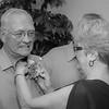 Susan and Mark Milhous' Wedding