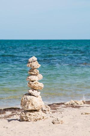 Beachside Zen (Day 181/366)