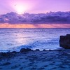 Day 322 Dreamy Sunrise