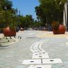 Day 147 (Photo 3) Domino Park, Little Havana, Miami, Florida