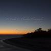 Day 323 Still Dawn