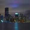 Day 267 Miami's Aura
