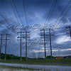 "Day 151 Feeding the Grid: ""Electricity is really just organized lightning.""--George Carlin"