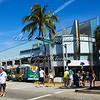 Day 68 Starbuck: Doing it Art Deco Style (Miami Beach)