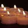 Day 24 Happy Candlemas