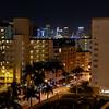 Day 362 Miami Meets Miami Beach